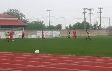 Κ-16 ΑΕ Μουζακίου-ΑΟ Αστέρας: Ευρεία νίκη... 5-2!