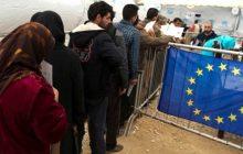 Ζωτική ανάγκη η κοινή ευρωπαϊκή μεταναστευτική πολιτική