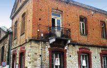Προς δημοπράτηση η αποκατάσταση της Παλιάς Ηλεκτρικής στην Καρδίτσα