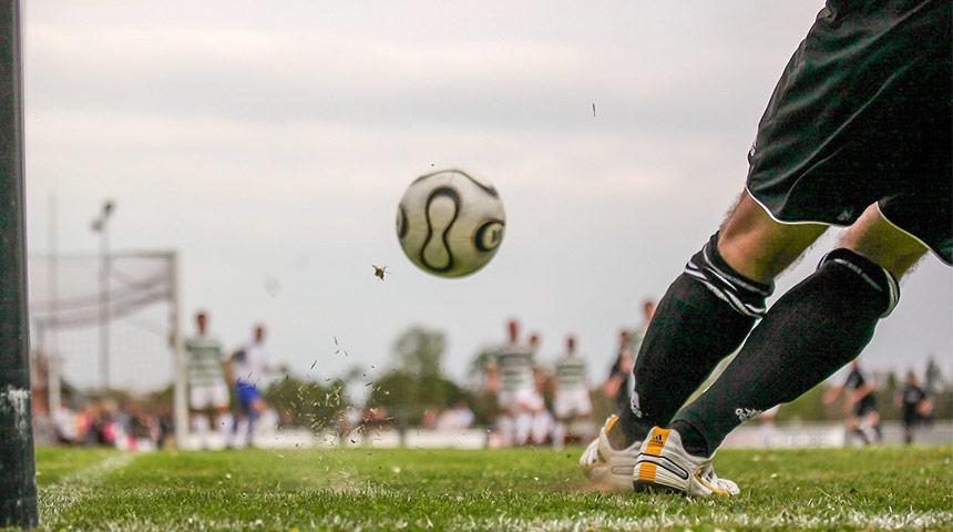 Α' ΕΠΣΚ 2018-19 Ηρακλής Σοφάδων - Δόξα Μητρόπολης:Το σημαντικότερο ματς της αγωνιστικής!