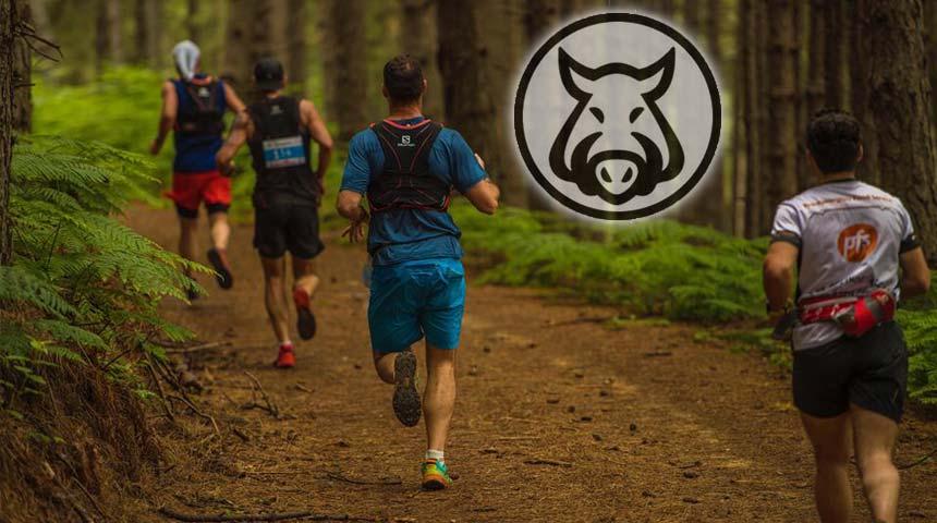 Pourlia Trail 2019: Ορεινός αγώνας 25km και 7km