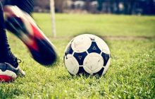 ΕΠΣ Καρδίτσας: Αποτελέσματα πρωταθλήματος Κ-16 (13-4-2019)