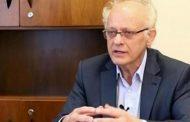 Σπύρος Λάππας: H εξαπάτηση των δικηγόρων είναι ολική και πρωτοφανής!!!