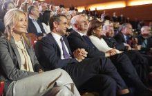 Ο Κώστας Τσιάρας για το Ευρωψηφοδέλτιο της Νέας Δημοκρατίας