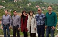 Ανακοίνωση υποψηφίων για το Τοπικό Συμβούλιο Βατσουνιάς Δήμου Μουζακίου