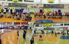 «Πασιάλεια 2019» Με μεγάλη επιτυχία και το Τουρνουά Μπάσκετ 3Χ3