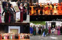 Η Εύξεινος Λέσχη Ποντίων και Μικρασιατών Ν. Τρικάλων τίμησε τα 100 χρόνια Μνήμης