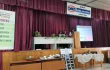 Εκδηλώσεις των μαθητών της ΕΠΑ.Σ Μαθητείας & των σπουδαστών του ΙΕΚ ΟΑΕΔ Καρδίτσας