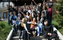Στο πρόγραμμα Erasmus+Plus συμμετέχει ο Βόλος