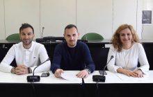 Δήμος Καρδίτσας: Νέα συνάντηση για τη συμμετοχή στην Ευρωπαϊκή Εβδομάδα Κινητικότητας
