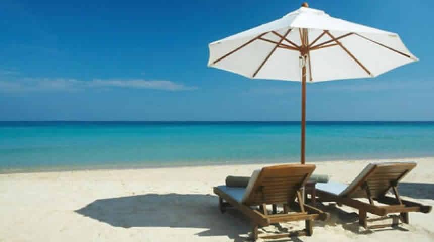 Προθεσμία υποβολής αιτήσεων για κοινωνικό τουρισμό