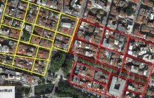 Εγκρίθηκαν τα χρήματα για το Open Mall στα Τρίκαλα