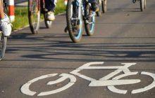 Νέος ποδηλατόδρομος στα Τρίκαλα: Μουσείο Τσιτσάνη - Πάρκο Αη Γιώργη
