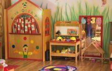 Εγγραφές και επανεγγραφές στους Παιδικούς Σταθμούς του Δήμου Καρδίτσας