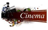 Οι ταινίες της εβδομάδας στο Δημοτικό Κινηματοθέατρο Καρδίτσας