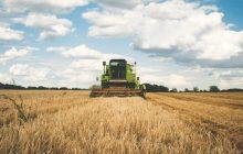 Ενημέρωση του Τμήματος Αγροτικής Ανάπτυξης και Ελέγχων Ν. Καρδίτσας