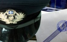 Ο Βατσουνιώτης Βαλάντης Χάχαλης εκλέχθηκε για μία ακόμη φορά