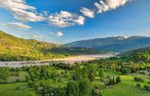 Παγκόσμια Ημέρα Περιβάλλοντος  & Κοιλάδα Αχελώου !!!