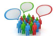 «Δημοσκοπήσεις: Πολιτική ηδονοβλεψία»