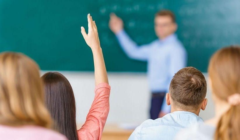 Παράταση αιτήσεων εκπαιδευτικών ΠΕ στην προκήρυξη του ΑΣΕΠ 2ΓΕ/2019