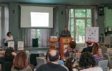Ενημερωτική εκδήλωση για την ελονοσία, στην Καρδίτσα