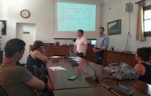 Δήμος Πύλης: Εργαστήριο συμβουλευτικής και πληροφόρησης ανέργων
