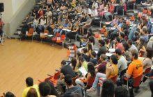 Φοιτητικό στεγαστικό επίδομα 2019 - Οδηγίες για την ηλεκτρονική αίτηση
