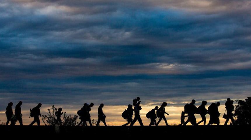 Διήμερο εκδηλώσεων για την «Παγκόσμια Ημέρα των προσφύγων»
