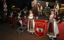 Πανηγυρική η έναρξη της 52ης Διεθνούς Γιορτής Πολιτισμού Καραϊσκάκεια
