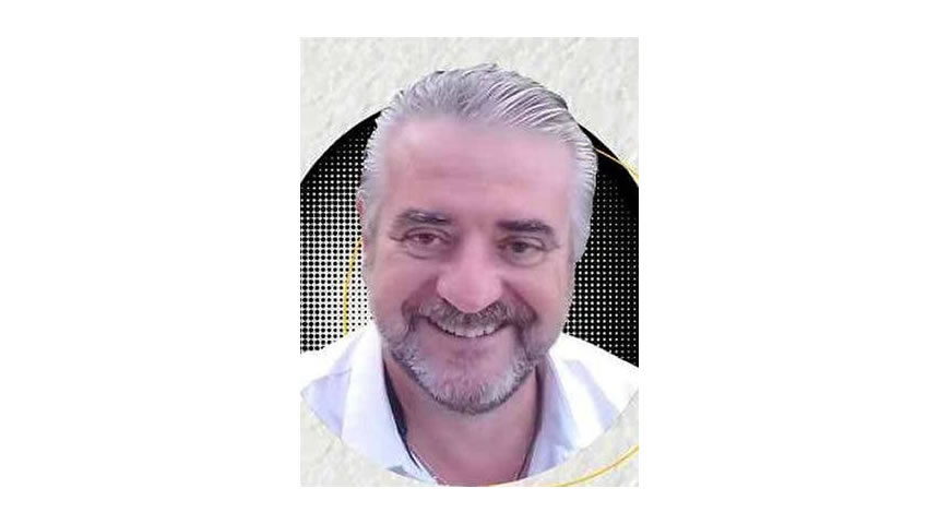 Γ. Καραβίδας: Η Απάντηση προς την «Εξόρμηση» αλλά ….τα βόλια αλλού!!!!