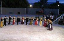 Εκδήλωση του Λυκείου Ελληνίδων Βόλου σε συνεργασία με την ΕΚΠΟΛ Περιφέρειας Θεσσαλίας