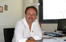 Απάντηση σε δημοσίευμα της κίνησης «Εξόρμηση για την προστασία του χωριού της Οξυάς»