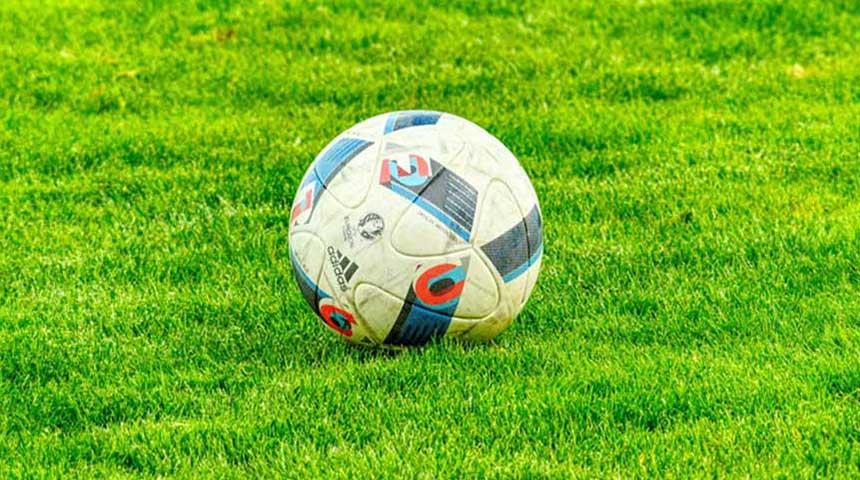 Το ποδόσφαιρο αλλάζει με δώδεκα βήματα