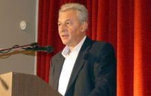 Συγχαρητήριο μήνυμα Θάνου Σκάρλου στον Υπουργό Κώστα Τσιάρα και τους εκλεγέντες βουλευτές
