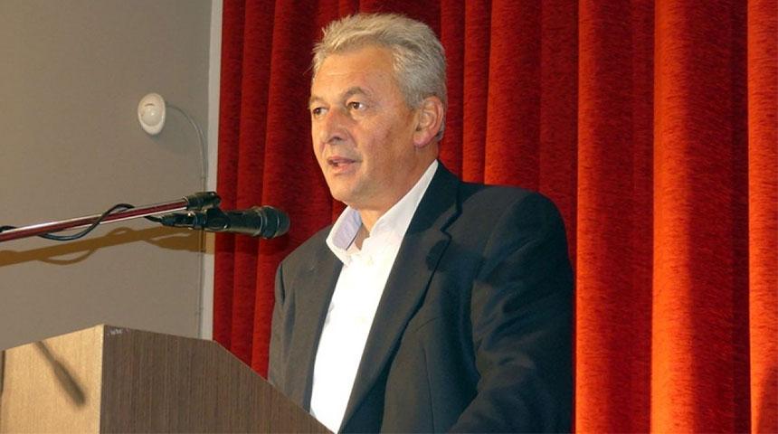Μήνυμα Δημάρχου Σοφάδων Θάνου Σκάρλου για την ανακοίνωση των βάσεων εισαγωγής