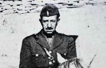 Αναμνήσεις του στρατηγού Σαράφη για τις εκλογές