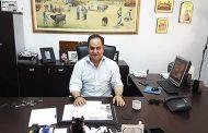 Δήλωση Βασίλη Τσιάκου νεοεκλεγέντα Δημάρχου για τα επεισόδια στο Δημαρχείο