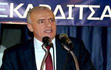 Ανακοίνωση της ΝΟΔΕ Καρδίτσας για τις εκλογές