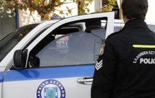 Εξιχνιάστηκαν (6) περιπτώσεις κλοπής και ζωοκλοπής
