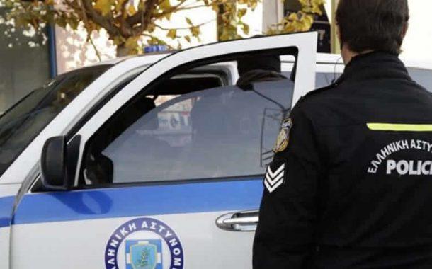 Συνελήφθη 61χρονος στους Σοφάδες Καρδίτσας, κατηγορούμενος για παραβάσεις του νόμου περί ναρκωτικών