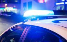 Τρίκαλα: Ταυτοποιήθηκαν τρεις άγνωστοι δράστες που διέπρατταν κλοπές