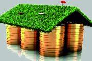 Ακόμη περισσότερα νοικοκυριά στο πρόγραμμα Εξοικονομώ κατ Οίκον  με χρηματοδότηση από την Περιφέρεια Θεσσαλίας
