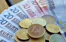 ΕΝΦΙΑ: Ποιοι δικαιούνται εκπτώσεις, μειώσεις και αναστολή πληρωμής