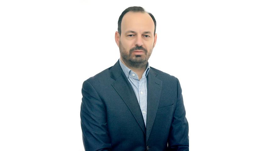 Ο Δήμαρχος Φάνης Στάθης σηματοδοτεί τη νέα εποχή για το Μουζάκι