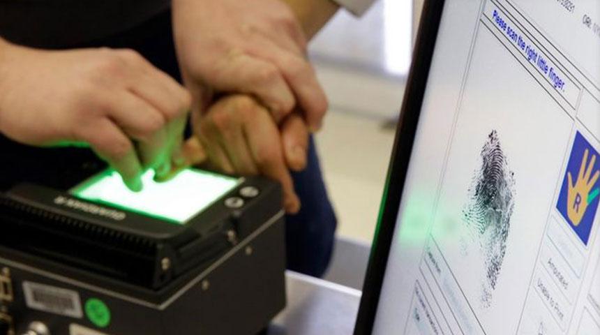 Νέες ταυτότητες: Αλλάζουν σε ηλεκτρονική «κάρτα του πολίτη»