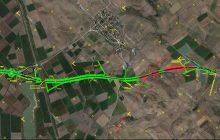 Η Περιφέρεια Θεσσαλίας ολοκληρώνει τον αυτοκινητόδρομο Λάρισα-Καρδίτσα