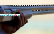 Νέο σοκ: 71χρόνος αυτοκτόνησε στα Τρίκαλα!