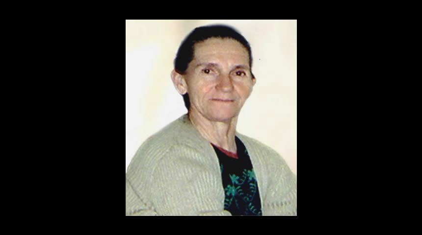 Έφυγε από τη ζωή σε ηλικία 76 ετών η Παρασκευή Κόφφα