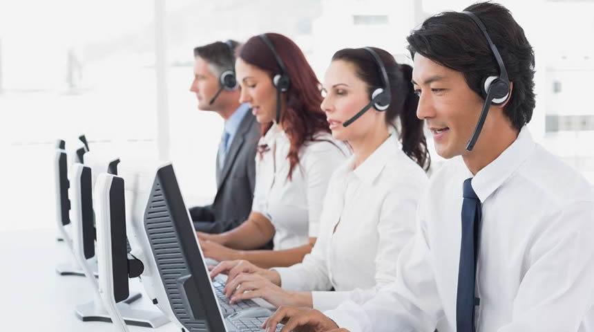 Τηλεφωνικοί αριθμοί εξυπηρέτησης χωρίς χρέωση για σταθερή και κινητή τηλεφωνία
