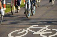Νέο δίκτυο ποδηλατοδρόμων 7χλμ. αποκτά η πόλη του Βόλου